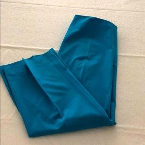 EUC Max Mara Pants - Size 14